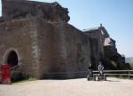 Ruine Aggatein 1