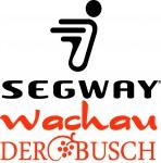 Logo Segway®Wachau